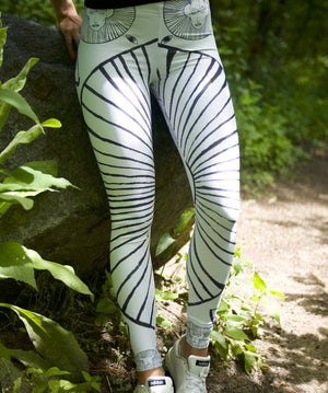 Influence Leggings