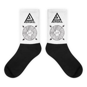 Influence Socks