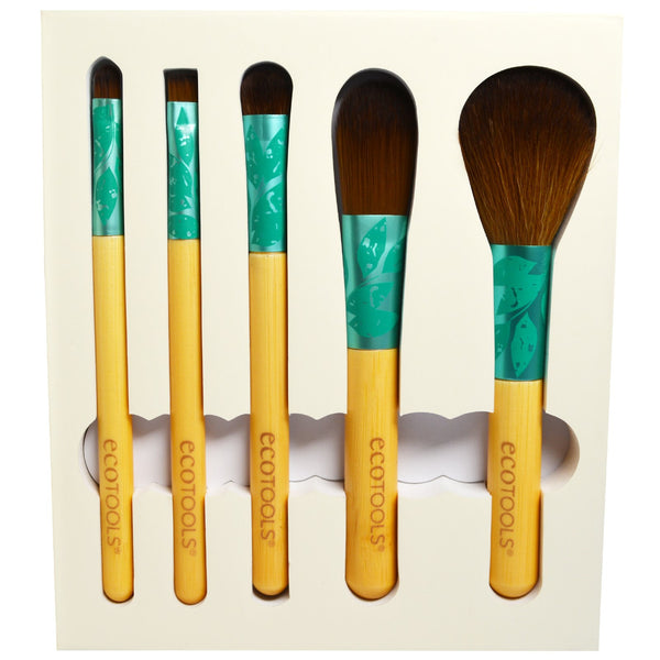 Lovely Looks Brush Set (5 Pieces)