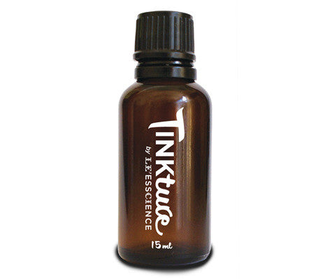 TINKture Tattoo Aftercare 35mL