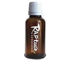 RAPture 6mL