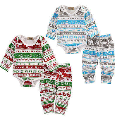 1c2710d407028 Kids Clothes – Tagged