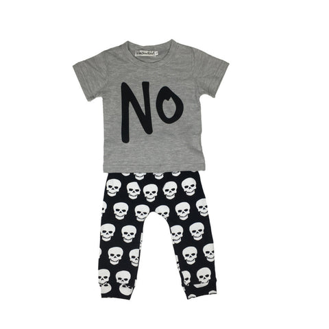 22ec924666ab 2016 new style summer baby boy clothes cotton baby clothing fashion ...