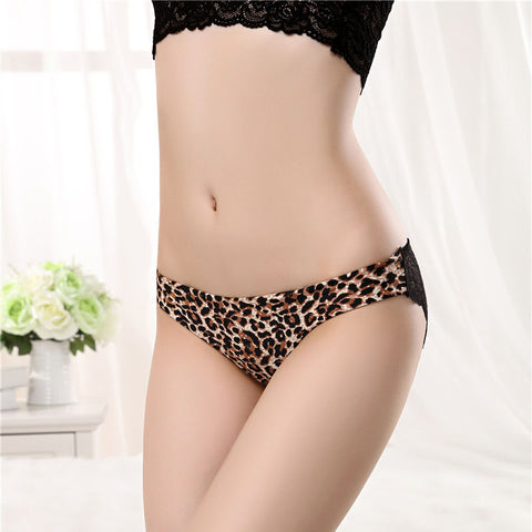 08abcf3bbfb ... 5pcs/Lot M L XL XXL Panties Women Underwear Sexy Panties Thongs And G  strings Woman ...