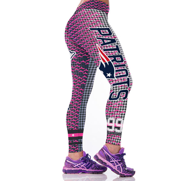 3a48a0ace8a50 Europe America Styles Superman 3D Printing Women Leggings Fitness Sexy –  Honeybee Line
