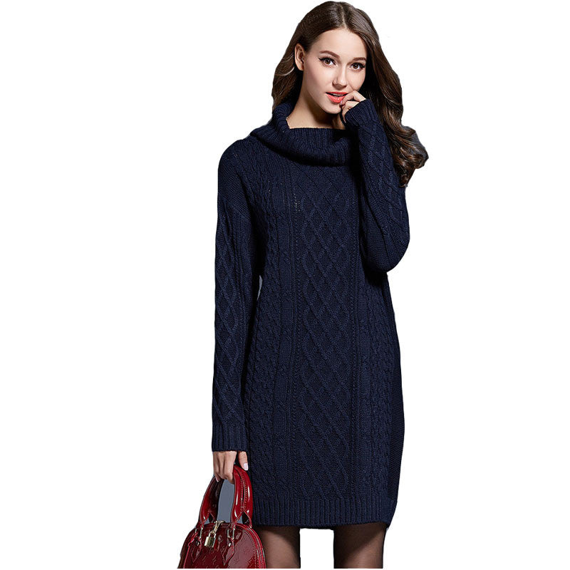 Shop eBay for great deals on Snowflake Sweaters for Women. You'll find new or used products in Snowflake Sweaters for Women on eBay. Free shipping on selected items.