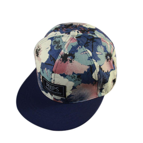 0c59b944 New Arrival Unisex Casual Caps Men Women Outdoor Sunhats Snapback Adju –  Honeybee Line
