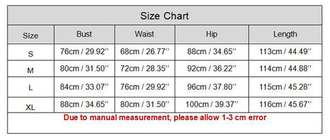 ... Sexy Sheer Glitter Silver Gold Sequin Party Dresses Women V Neck Side  Split Spaghetti Strap See ... 24c7b138a90d