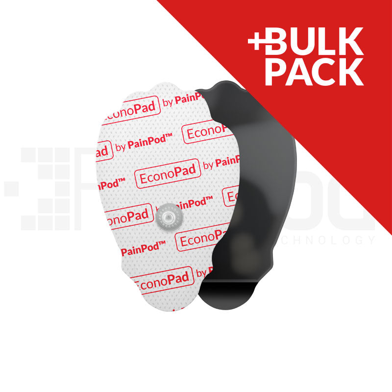 Medium EconoPads Bulk Pack
