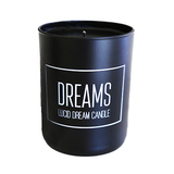 """Dreams"" Lucid Dream Candle"