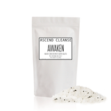 """Awaken"" Ritual Bath Salts"