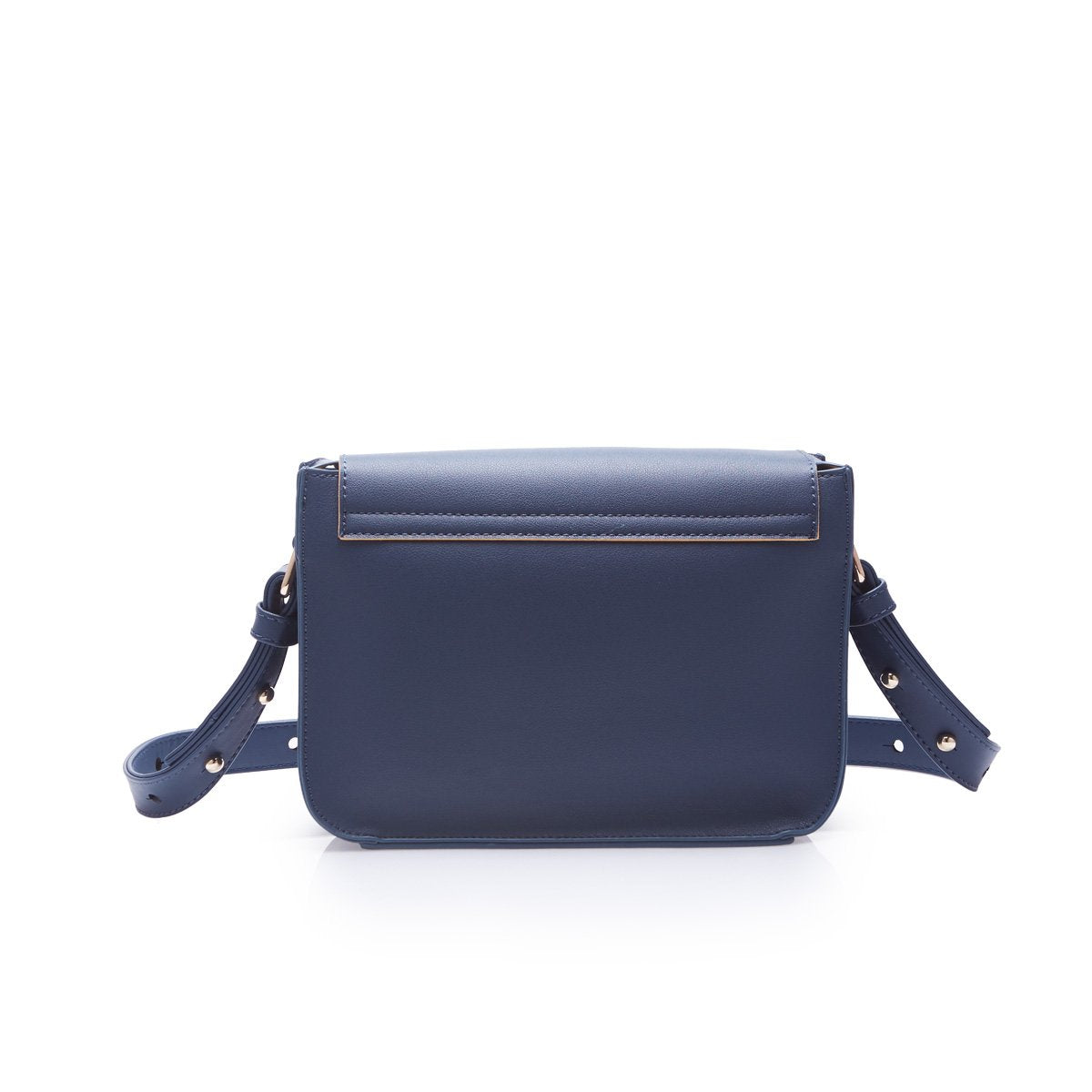 ESATCH S - NAVY