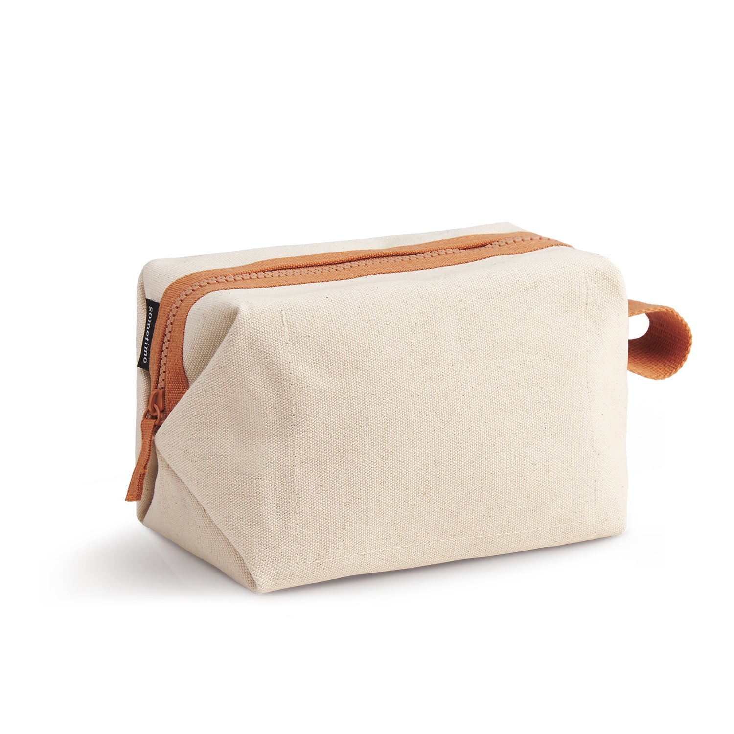 Espouch 2 - Beige/Nude Brown