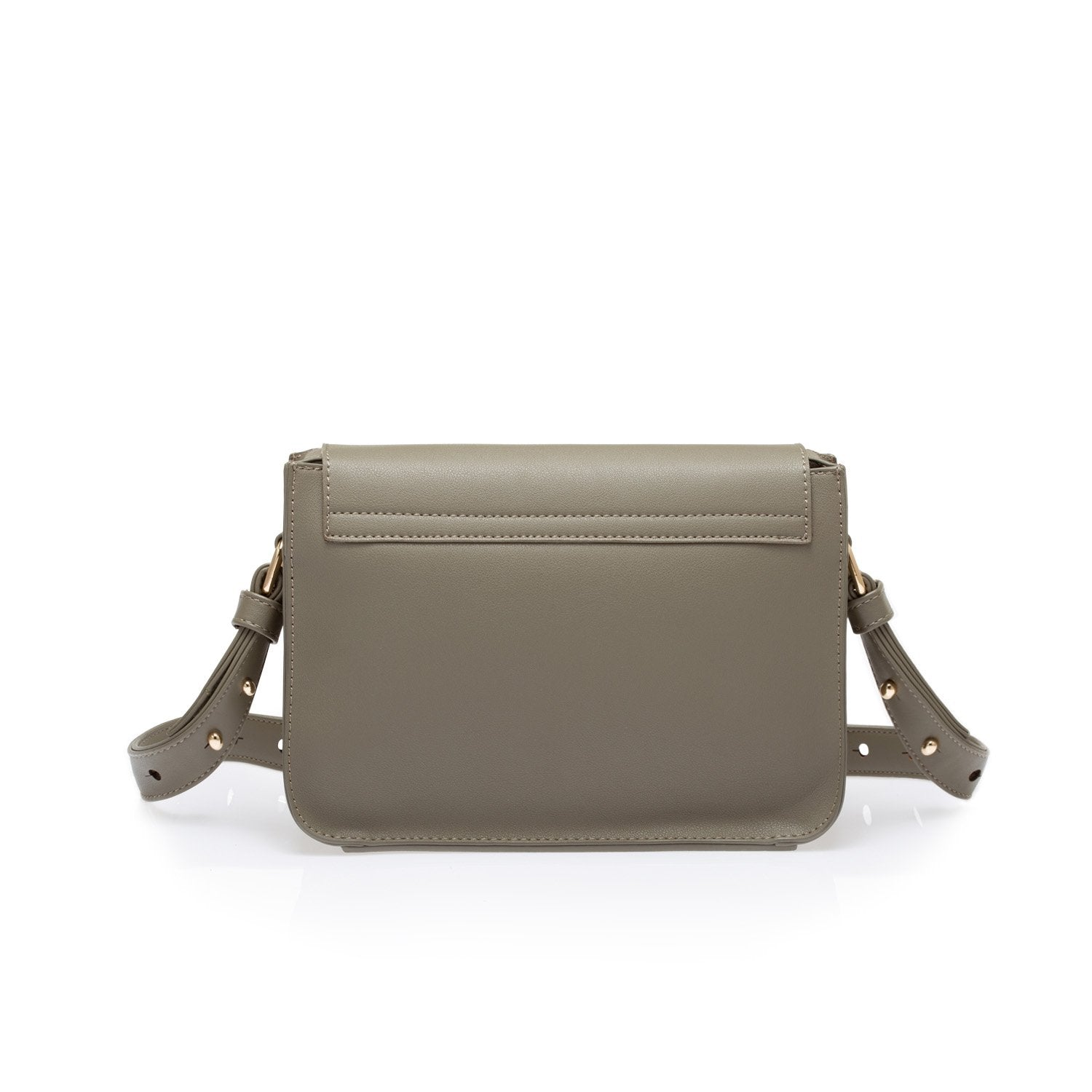ESATCH S - OLIVE