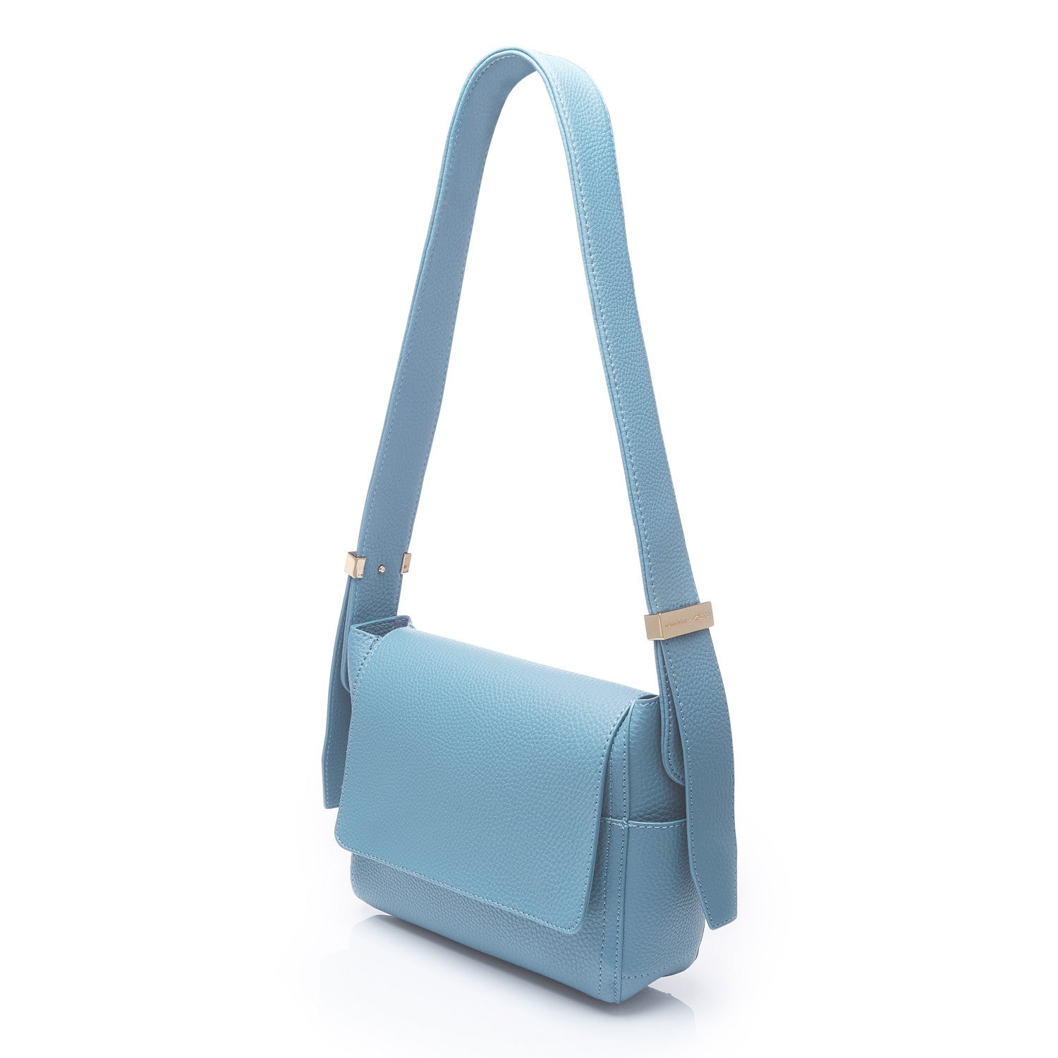 RIBAG MINI - LAKE BLUE