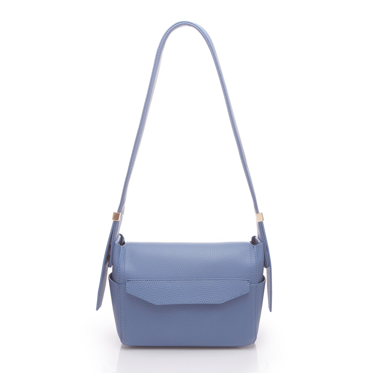 RIBAG MINI - POWDER BLUE
