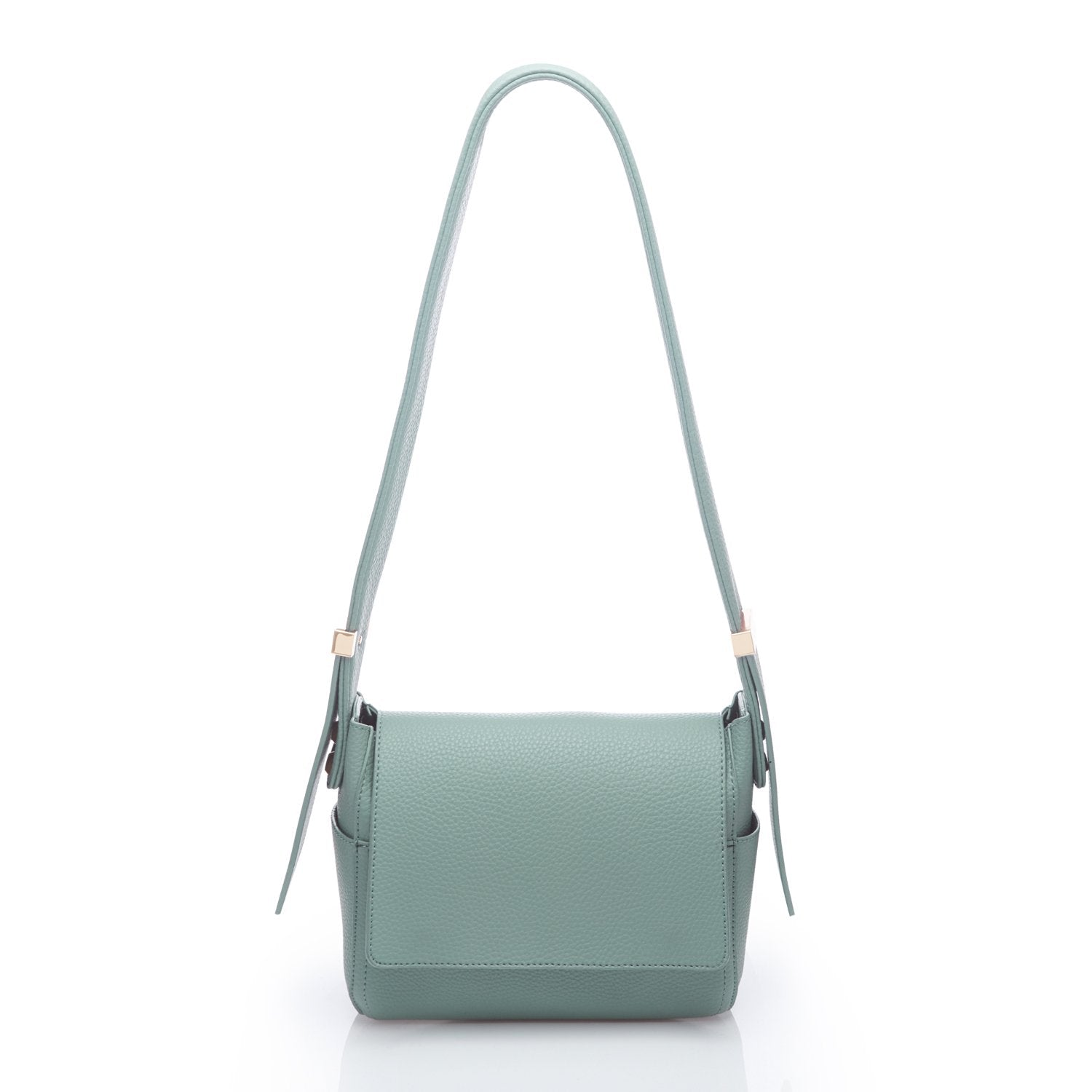 RIBAG MINI - TEAL
