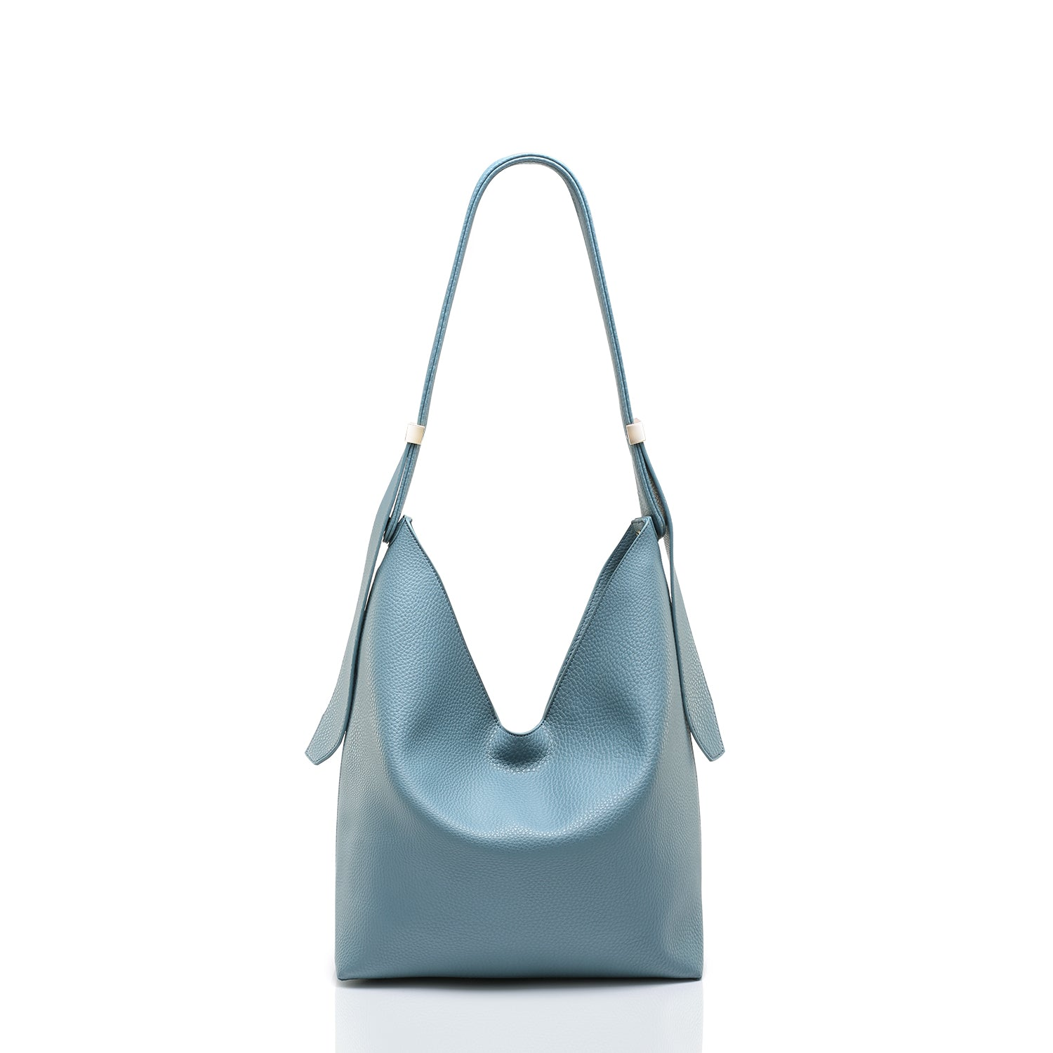 RIBAG HOBO MINI - LAKE BLUE