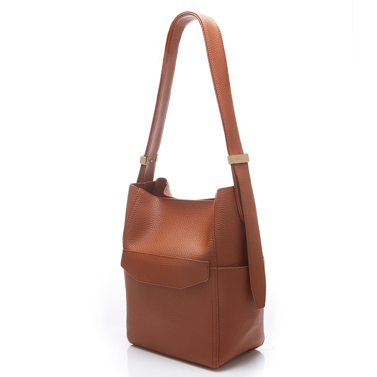 RIBAG - BROWN