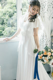 bridal gown Malaysia