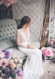 wedding dress malaysia