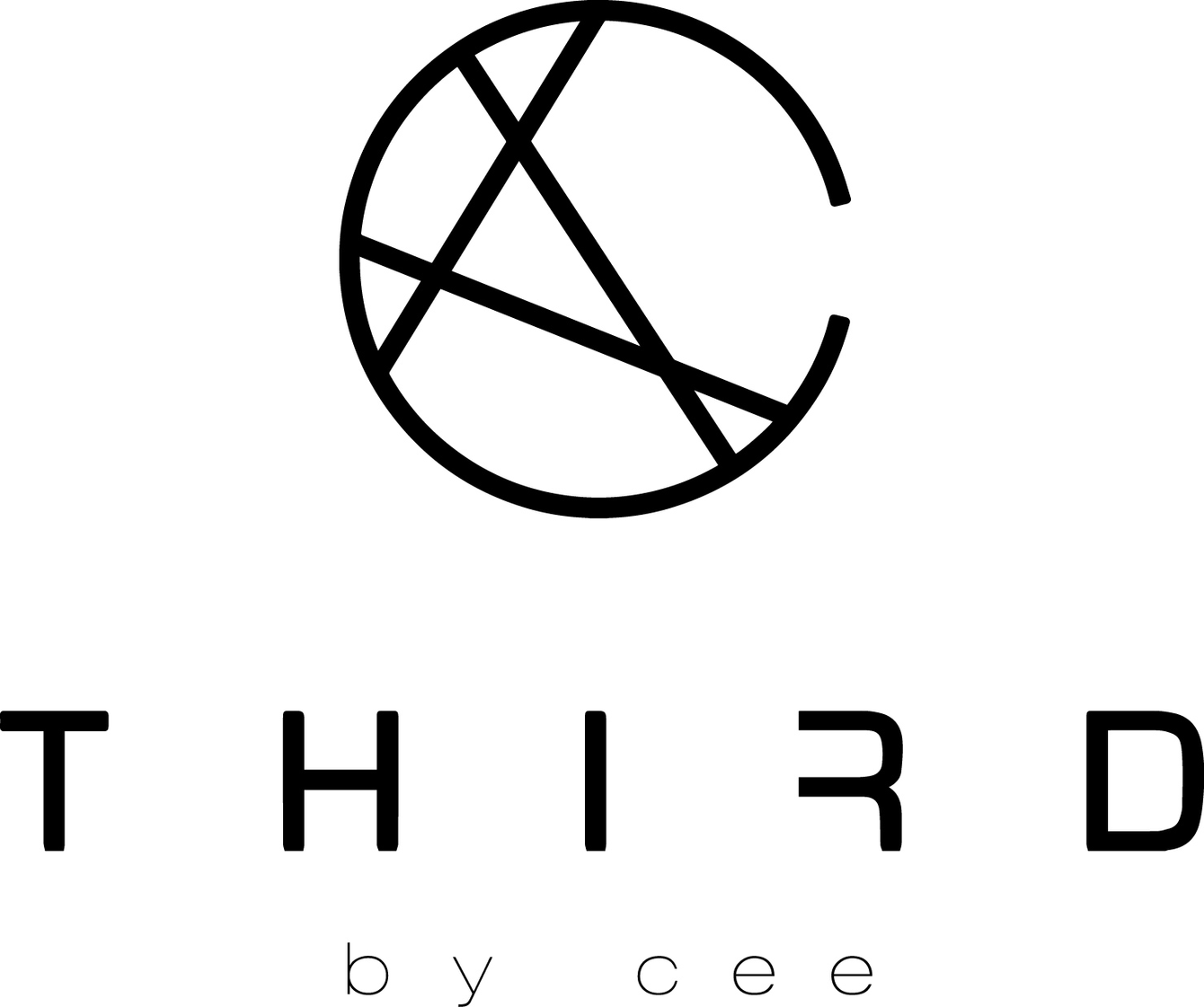 Third By Cee