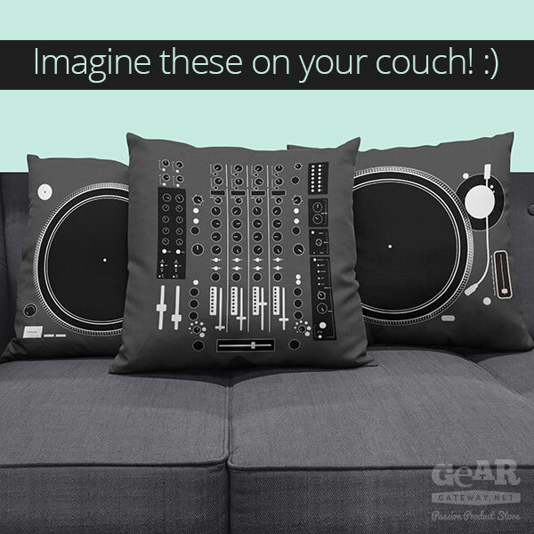 DJ-Turntable-Mixing-Deck-Cushion-Cover1_600px