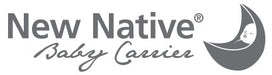 New Native® Inc.