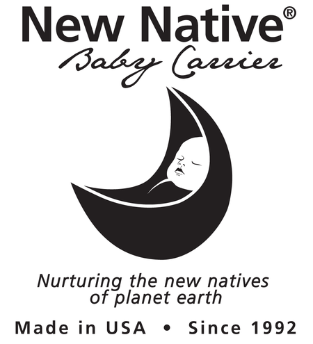 New Native® Inc. Nurturing the New Natives of planet earth since 1992