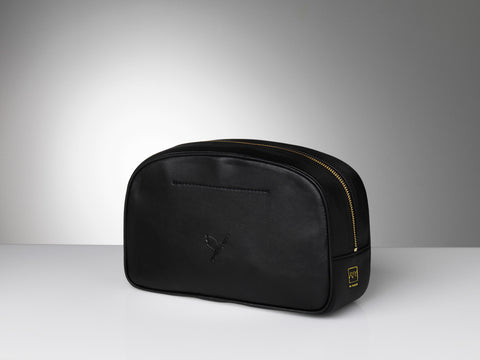 LVIII - CAISSE D'ARTICLE DE TOILETTE PETIT/SMALL TOILETRY CASE