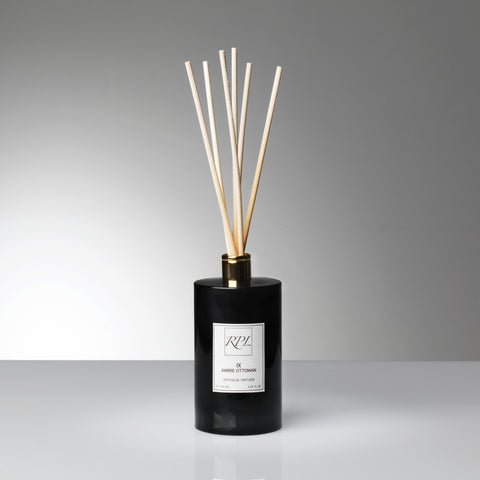 Our Superior Range of Aromatic Perfume Diffusers