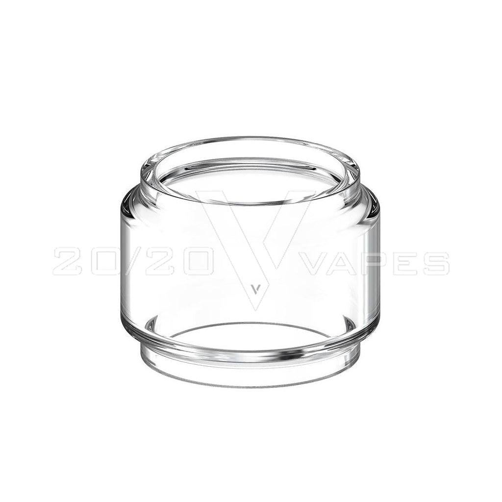 Smok Bubble Glass #2 - TFV12 Prince Glass