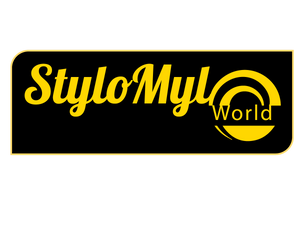 StyloMylo World