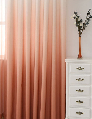 5 Color Window Curtain Living Room Modern Home Goods Window Treatments Polyester Printed 3d Curtains For Bedroom BZG1303-StyloMylo World