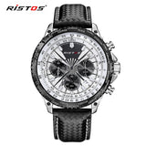 Extreme Sports Chronograph Analog Quartz Watch-watches-StyloMylo World