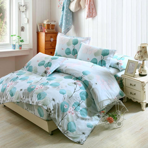 bedding sets blanket twin size adults bed cute comforter for sale cheap queen bedroom set