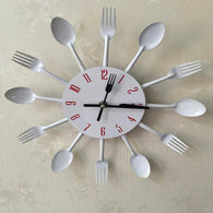 Awesome Wall Clocks