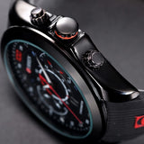New Luxury Sports Men's Watch-watches-StyloMylo World