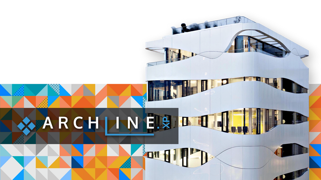 ARCHLine.XP 2020 Released.!