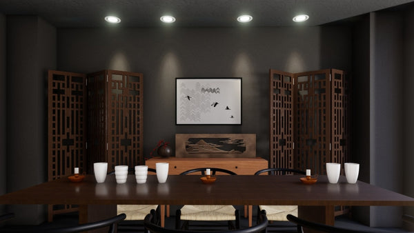 Oriental_Room_Table_style - Digital file