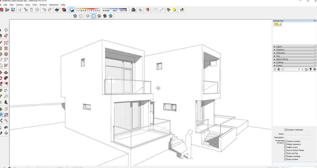 Gabe_house2 - Digital file