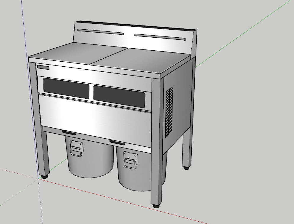 Fryer_2slot_900_615_1000