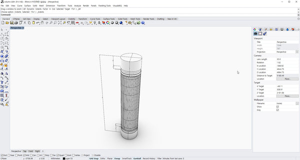 Pillar sample file 20200106