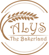 Alys The Bakerland