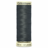 Gutermann Sew-All Thread - 100M (141)-Thread-Jelly Fabrics