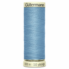 Gutermann Sew-All Thread - 100M (143)-Thread-Jelly Fabrics