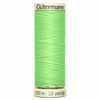 Gutermann Sew-All Thread - 100M (153)-Thread-Jelly Fabrics