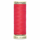 Gutermann Sew-All Thread - 100M (16)-Thread-Jelly Fabrics