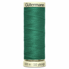 Gutermann Sew-All Thread - 100M (167)-Thread-Jelly Fabrics