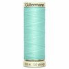 Gutermann Sew-All Thread - 100M (191)-Thread-Jelly Fabrics